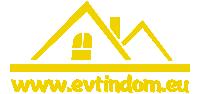 Какви са сроковете за изпълнение на сглобяеми къщи с метална конструкция?